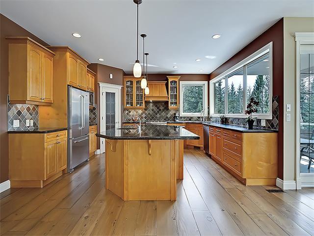 Photo 22: Photos: 18 DISCOVERY RIDGE Heath SW in Calgary: Discovery Ridge House for sale : MLS®# C4110959