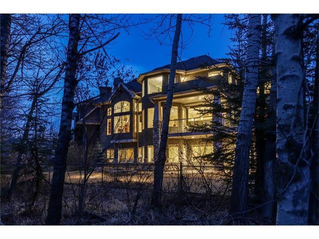 Photo 50: Photos: 18 DISCOVERY RIDGE Heath SW in Calgary: Discovery Ridge House for sale : MLS®# C4110959