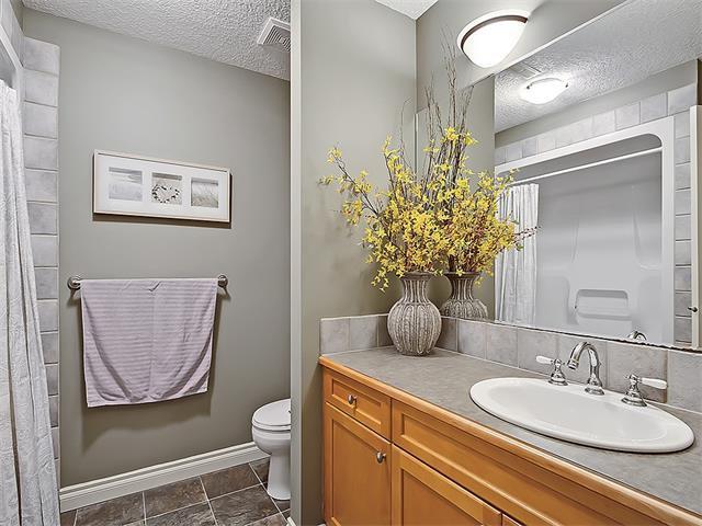 Photo 44: Photos: 18 DISCOVERY RIDGE Heath SW in Calgary: Discovery Ridge House for sale : MLS®# C4110959