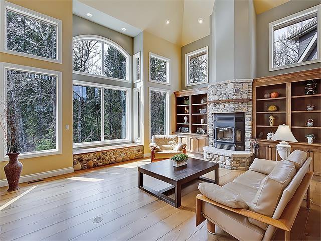Photo 9: Photos: 18 DISCOVERY RIDGE Heath SW in Calgary: Discovery Ridge House for sale : MLS®# C4110959