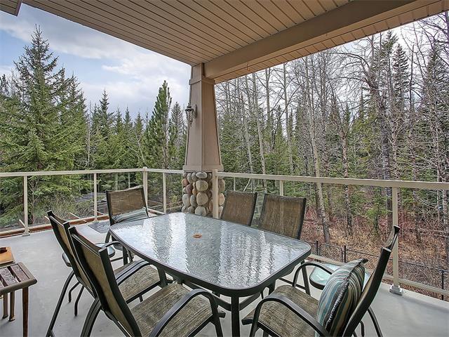 Photo 19: Photos: 18 DISCOVERY RIDGE Heath SW in Calgary: Discovery Ridge House for sale : MLS®# C4110959