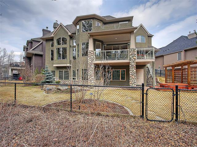 Photo 48: Photos: 18 DISCOVERY RIDGE Heath SW in Calgary: Discovery Ridge House for sale : MLS®# C4110959