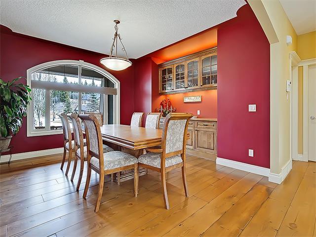 Photo 26: Photos: 18 DISCOVERY RIDGE Heath SW in Calgary: Discovery Ridge House for sale : MLS®# C4110959