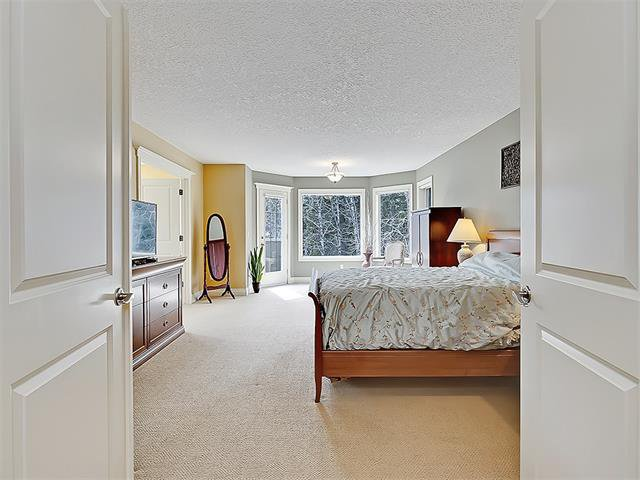 Photo 30: Photos: 18 DISCOVERY RIDGE Heath SW in Calgary: Discovery Ridge House for sale : MLS®# C4110959