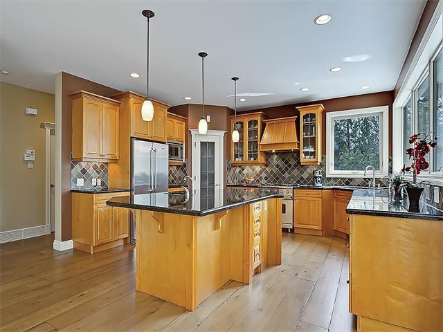 Photo 40: Photos: 18 DISCOVERY RIDGE Heath SW in Calgary: Discovery Ridge House for sale : MLS®# C4110959