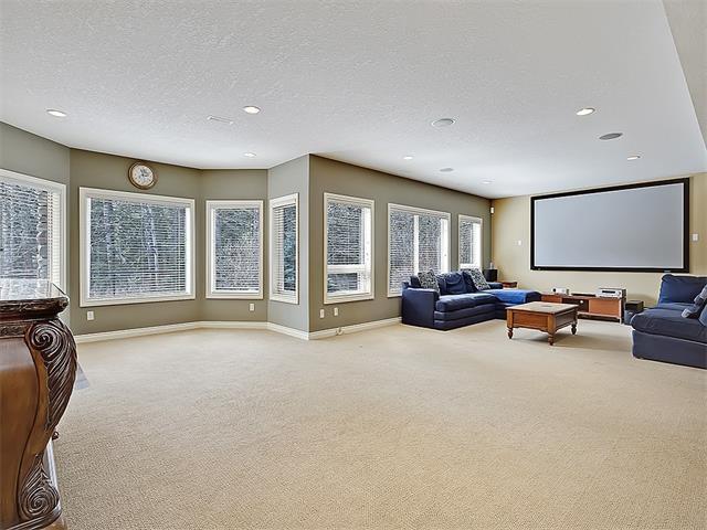 Photo 41: Photos: 18 DISCOVERY RIDGE Heath SW in Calgary: Discovery Ridge House for sale : MLS®# C4110959