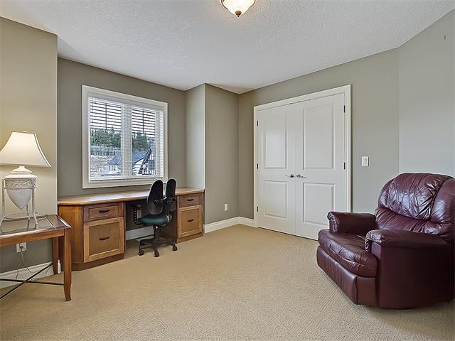 Photo 28: Photos: 18 DISCOVERY RIDGE Heath SW in Calgary: Discovery Ridge House for sale : MLS®# C4110959