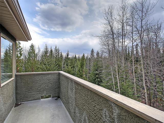 Photo 34: Photos: 18 DISCOVERY RIDGE Heath SW in Calgary: Discovery Ridge House for sale : MLS®# C4110959