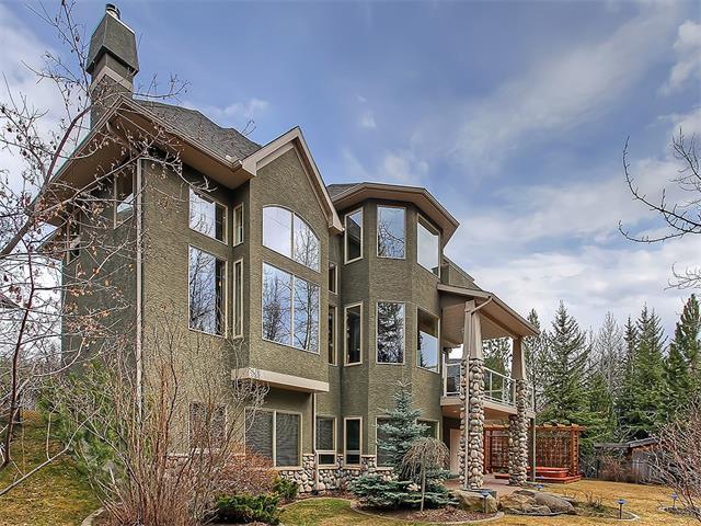 Photo 49: Photos: 18 DISCOVERY RIDGE Heath SW in Calgary: Discovery Ridge House for sale : MLS®# C4110959
