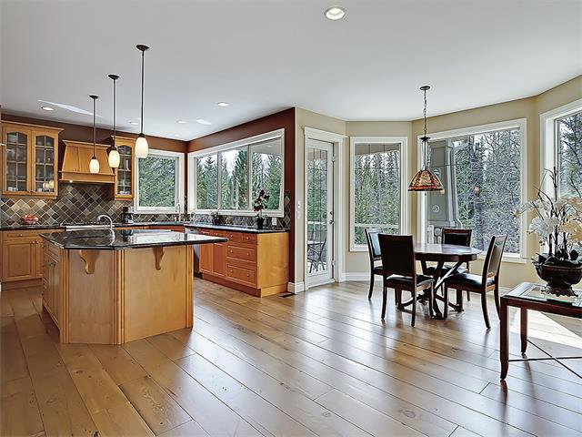Photo 10: Photos: 18 DISCOVERY RIDGE Heath SW in Calgary: Discovery Ridge House for sale : MLS®# C4110959