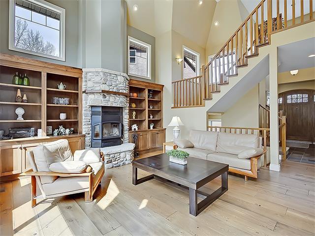 Photo 24: Photos: 18 DISCOVERY RIDGE Heath SW in Calgary: Discovery Ridge House for sale : MLS®# C4110959