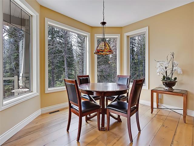 Photo 21: Photos: 18 DISCOVERY RIDGE Heath SW in Calgary: Discovery Ridge House for sale : MLS®# C4110959