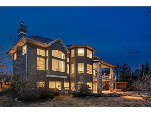 Photo 3: Photos: 18 DISCOVERY RIDGE Heath SW in Calgary: Discovery Ridge House for sale : MLS®# C4110959