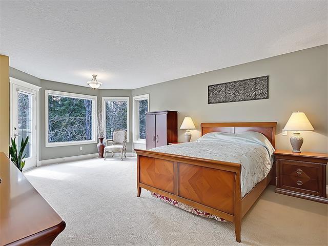 Photo 31: Photos: 18 DISCOVERY RIDGE Heath SW in Calgary: Discovery Ridge House for sale : MLS®# C4110959