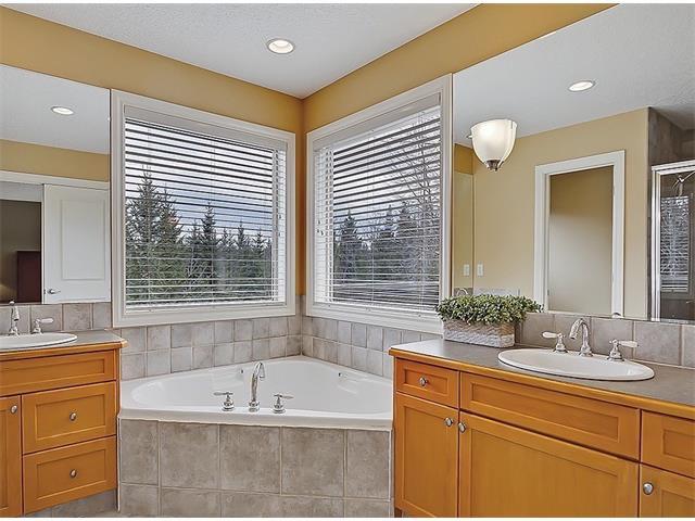 Photo 35: Photos: 18 DISCOVERY RIDGE Heath SW in Calgary: Discovery Ridge House for sale : MLS®# C4110959