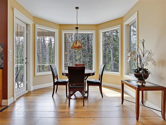 Photo 18: Photos: 18 DISCOVERY RIDGE Heath SW in Calgary: Discovery Ridge House for sale : MLS®# C4110959