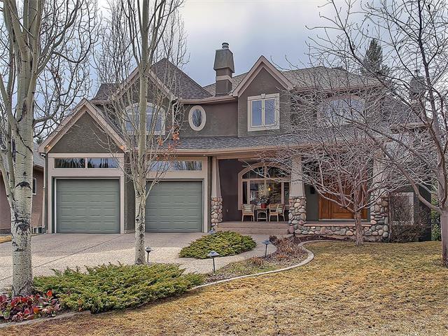 Photo 4: Photos: 18 DISCOVERY RIDGE Heath SW in Calgary: Discovery Ridge House for sale : MLS®# C4110959