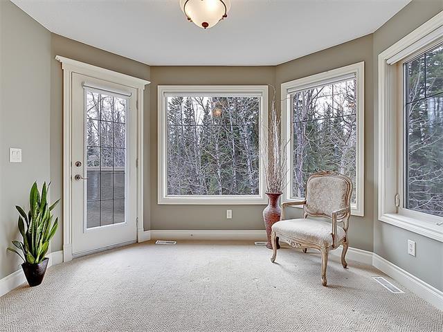 Photo 33: Photos: 18 DISCOVERY RIDGE Heath SW in Calgary: Discovery Ridge House for sale : MLS®# C4110959