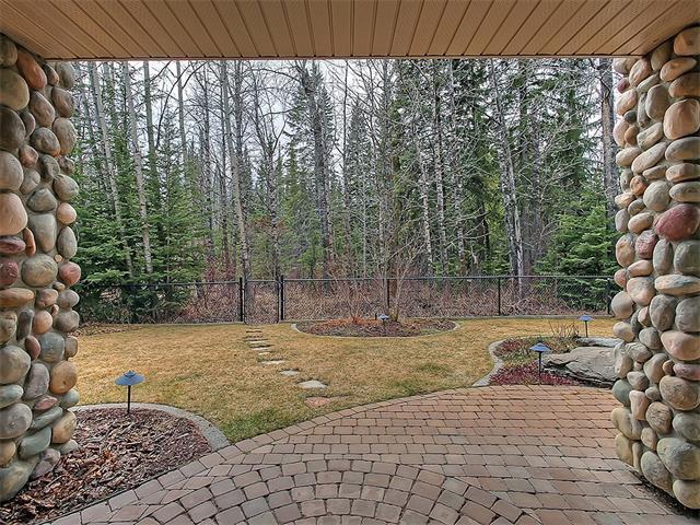 Photo 45: Photos: 18 DISCOVERY RIDGE Heath SW in Calgary: Discovery Ridge House for sale : MLS®# C4110959