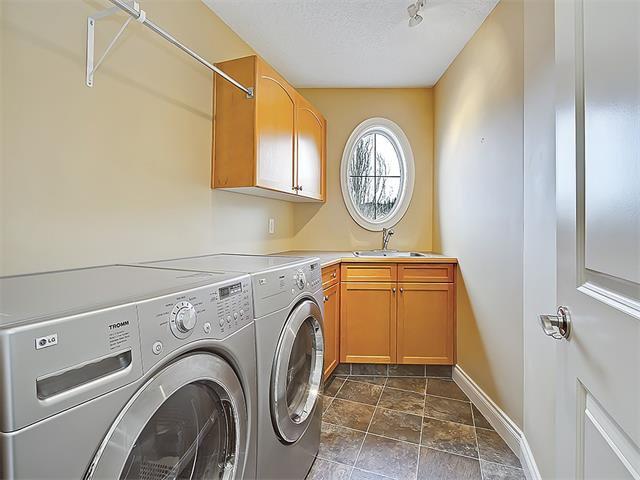 Photo 37: Photos: 18 DISCOVERY RIDGE Heath SW in Calgary: Discovery Ridge House for sale : MLS®# C4110959
