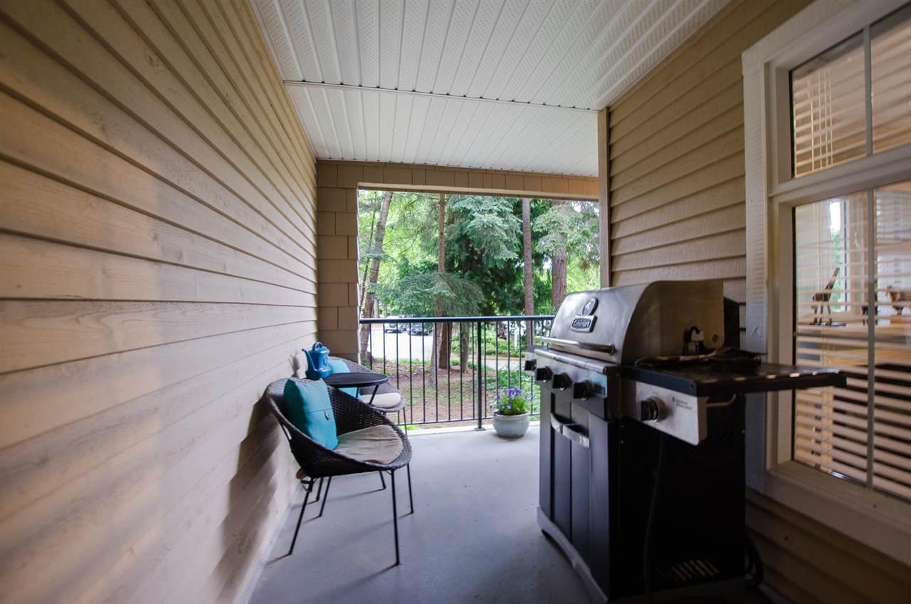"Photo 15: Photos: 219 5518 14 Avenue in Delta: Cliff Drive Condo for sale in ""WINDSOR WOODS"" (Tsawwassen)  : MLS®# R2310878"