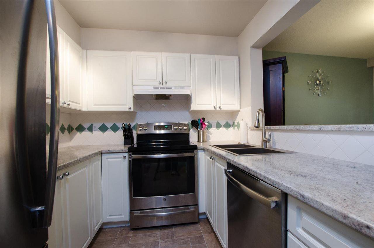 "Photo 10: Photos: 219 5518 14 Avenue in Delta: Cliff Drive Condo for sale in ""WINDSOR WOODS"" (Tsawwassen)  : MLS®# R2310878"