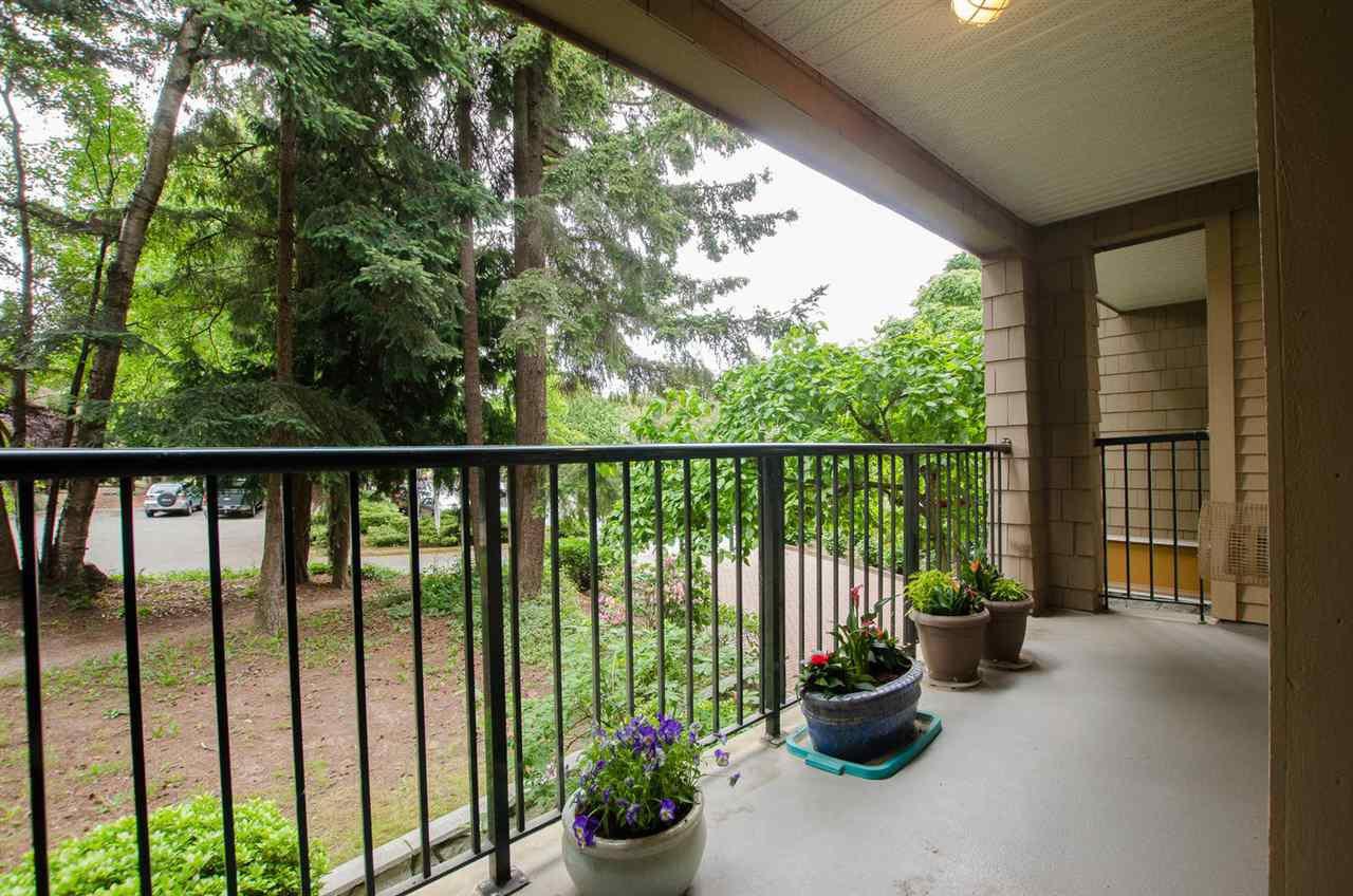 "Photo 16: Photos: 219 5518 14 Avenue in Delta: Cliff Drive Condo for sale in ""WINDSOR WOODS"" (Tsawwassen)  : MLS®# R2310878"