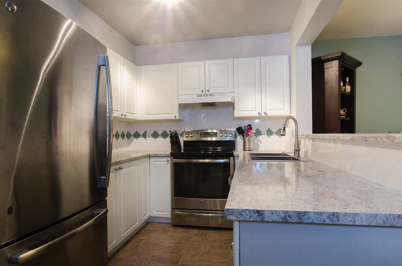 "Photo 9: Photos: 219 5518 14 Avenue in Delta: Cliff Drive Condo for sale in ""WINDSOR WOODS"" (Tsawwassen)  : MLS®# R2310878"