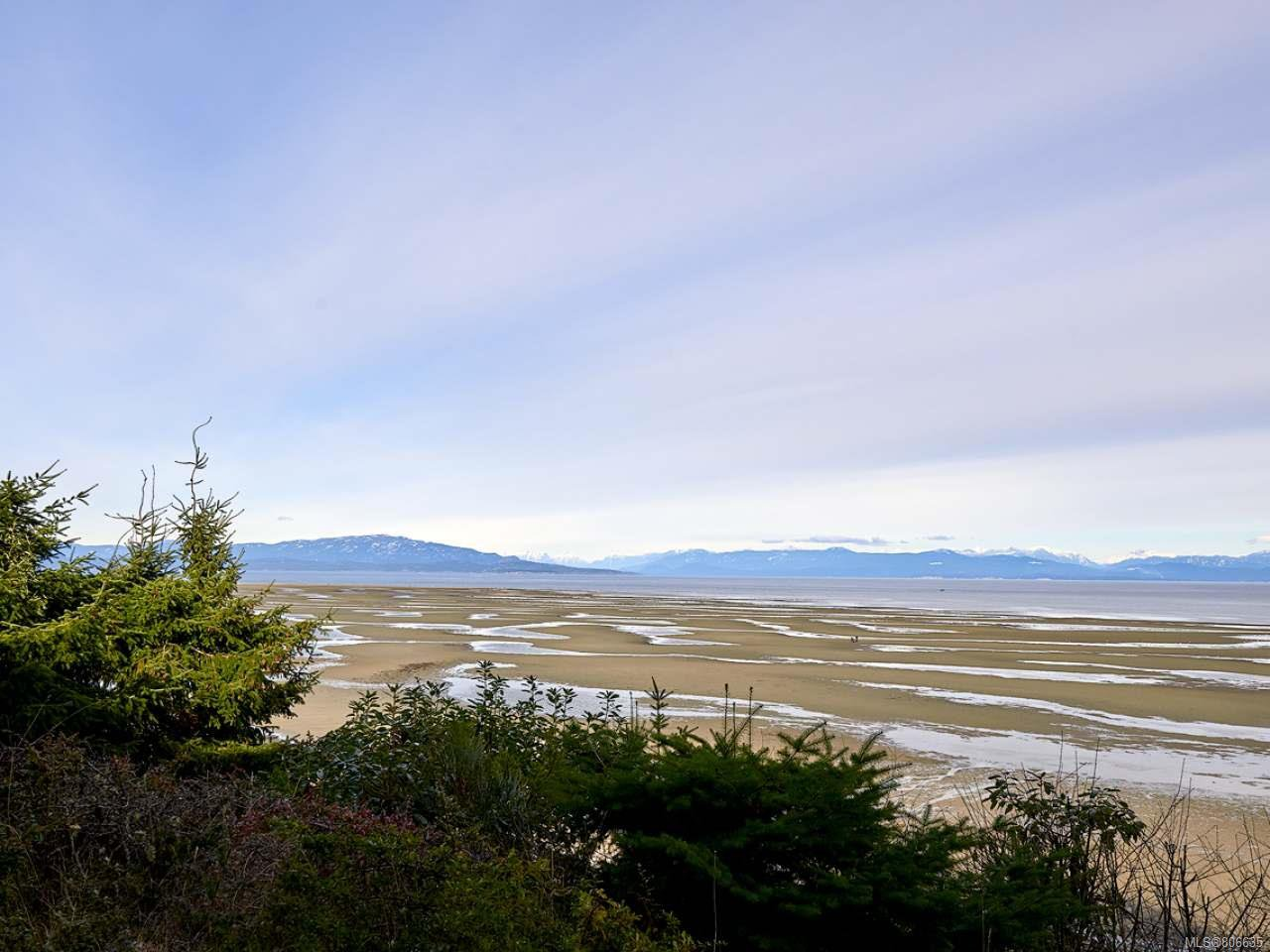 Main Photo: 135 1155 Resort Dr in PARKSVILLE: PQ Parksville Condo for sale (Parksville/Qualicum)  : MLS®# 806635