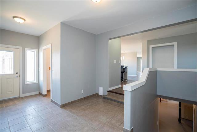 Photo 2: Photos: 10132 56NW Road in Elie: RM of Cartier Residential for sale (R10)  : MLS®# 1909019