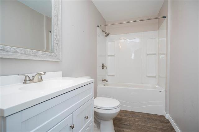Photo 10: Photos: 10132 56NW Road in Elie: RM of Cartier Residential for sale (R10)  : MLS®# 1909019