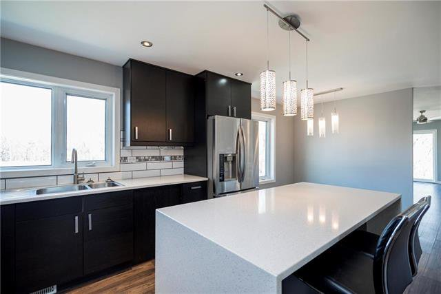 Photo 3: Photos: 10132 56NW Road in Elie: RM of Cartier Residential for sale (R10)  : MLS®# 1909019
