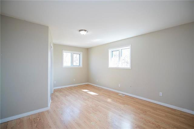 Photo 9: Photos: 10132 56NW Road in Elie: RM of Cartier Residential for sale (R10)  : MLS®# 1909019