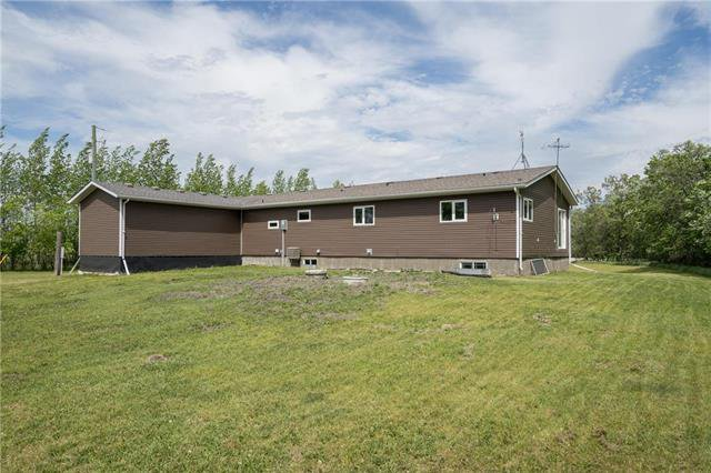Photo 17: Photos: 10132 56NW Road in Elie: RM of Cartier Residential for sale (R10)  : MLS®# 1909019