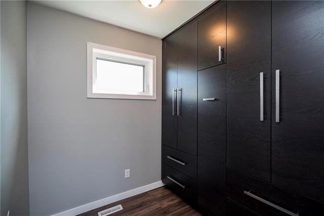 Photo 6: Photos: 10132 56NW Road in Elie: RM of Cartier Residential for sale (R10)  : MLS®# 1909019
