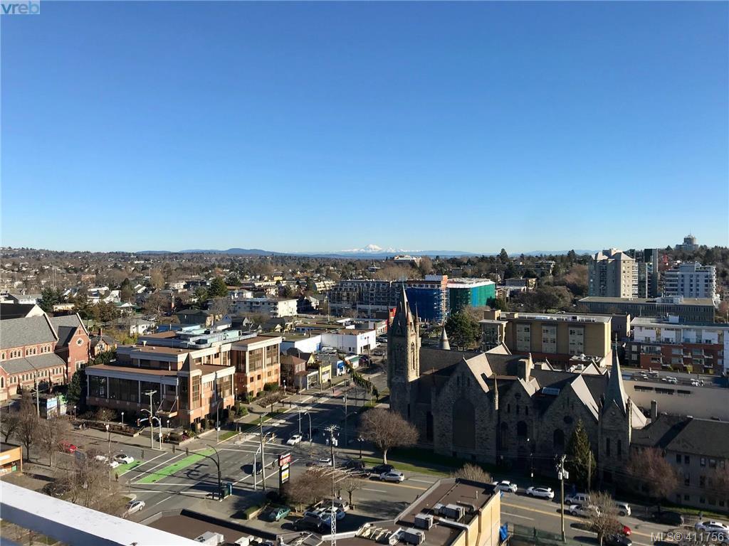 Photo 11: Photos: 501 834 Johnson St in VICTORIA: Vi Downtown Condo for sale (Victoria)  : MLS®# 816352