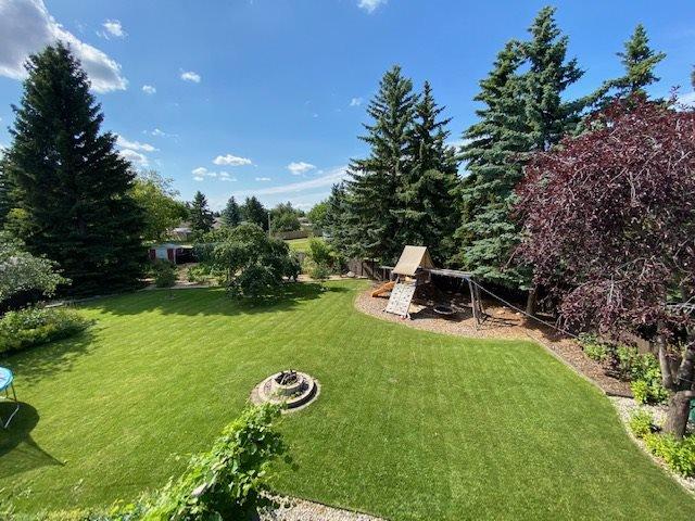 Main Photo: 7628 41 Avenue in Edmonton: Zone 29 House for sale : MLS®# E4208414