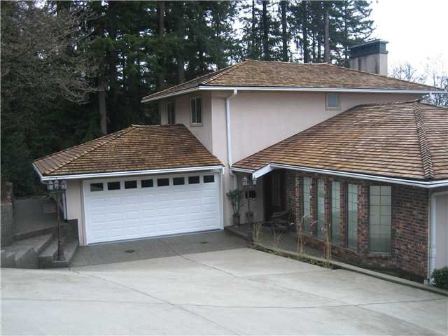 Main Photo: 1919 HYANNIS Drive in North Vancouver: Blueridge NV House for sale : MLS®# V874589