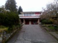 Main Photo: 2271 Nelson Ave in West Vancouver: Dundarave House for sale