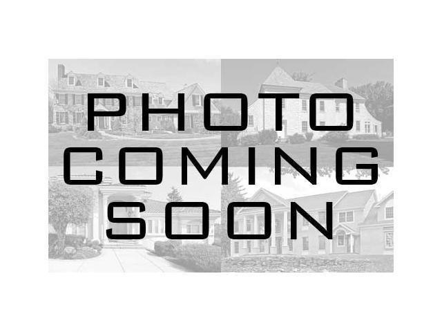 Main Photo: 86 TARAGLEN Road NE in CALGARY: Taradale Residential Detached Single Family for sale (Calgary)  : MLS®# C3601042