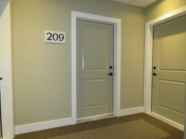 Main Photo: 209 5170 DALLAS DRIVE in : Dallas Apartment Unit for sale (Kamloops)  : MLS®# 130486