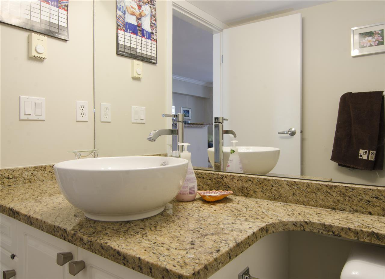 """Photo 7: Photos: 14 7071 EDMONDS Street in Burnaby: Highgate Townhouse for sale in """"ASHBURY"""" (Burnaby South)  : MLS®# R2046752"""