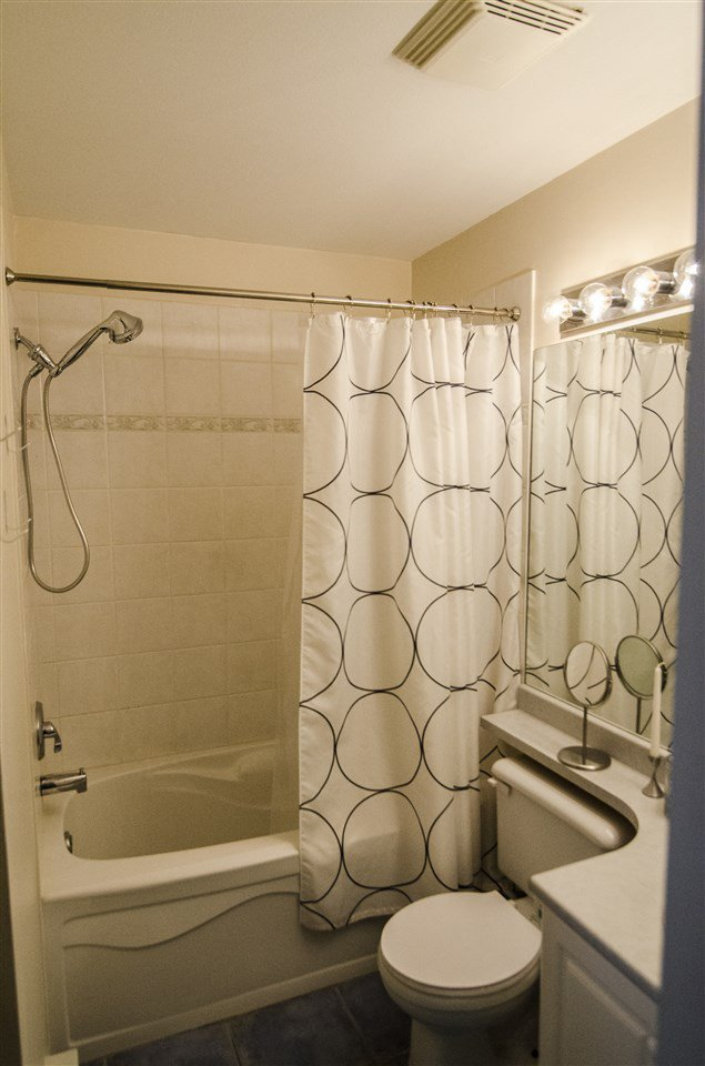 """Photo 12: Photos: 14 7071 EDMONDS Street in Burnaby: Highgate Townhouse for sale in """"ASHBURY"""" (Burnaby South)  : MLS®# R2046752"""