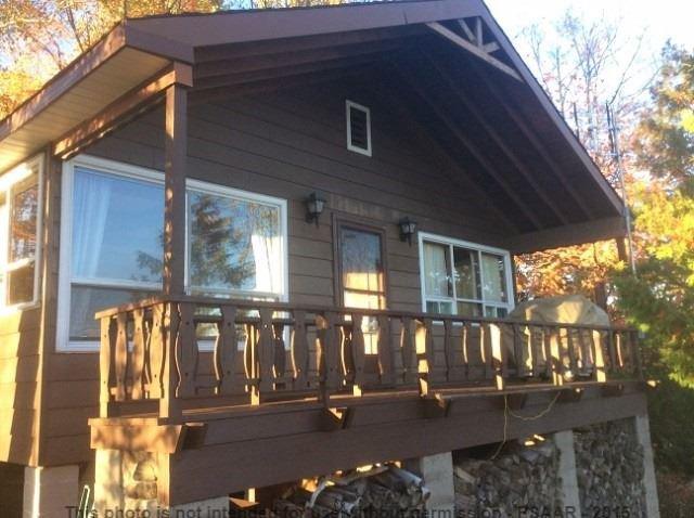 Photo 2: Photos: 377 Whitestone Lake Road in Whitestone: House (Bungalow) for sale : MLS®# X3440766