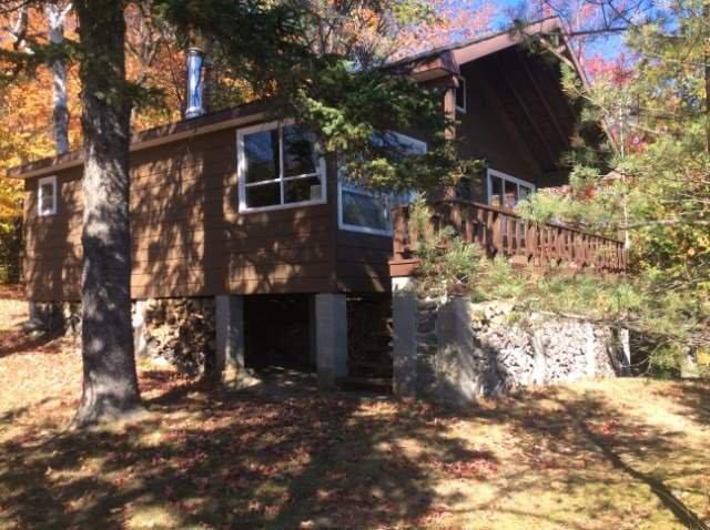 Photo 3: Photos: 377 Whitestone Lake Road in Whitestone: House (Bungalow) for sale : MLS®# X3440766