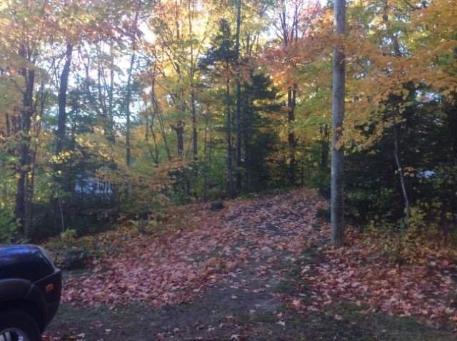 Photo 5: Photos: 377 Whitestone Lake Road in Whitestone: House (Bungalow) for sale : MLS®# X3440766