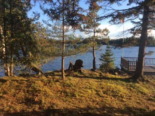 Photo 4: Photos: 377 Whitestone Lake Road in Whitestone: House (Bungalow) for sale : MLS®# X3440766
