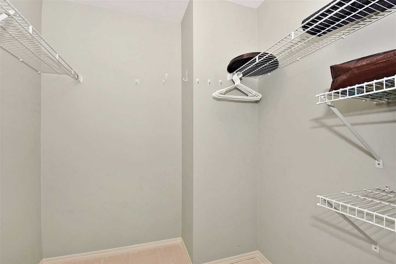 """Photo 14: Photos: 254 8611 ACKROYD Road in Richmond: Brighouse Condo for sale in """"TIFFANY GRAND"""" : MLS®# R2127148"""