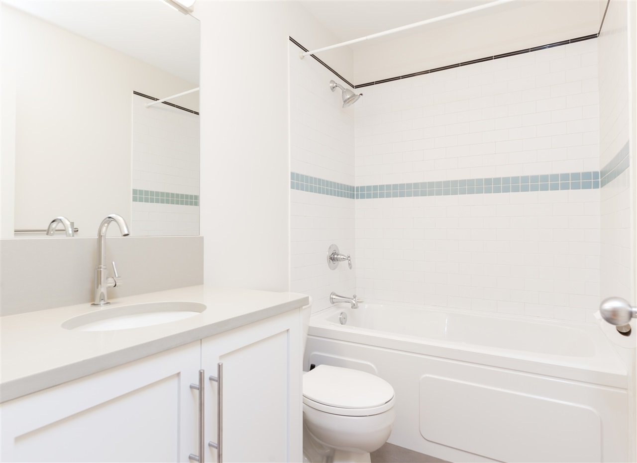 Photo 15: Photos: 3768 W 12TH Avenue in Vancouver: Point Grey House for sale (Vancouver West)  : MLS®# R2152288