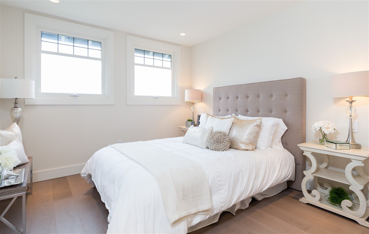 Photo 9: Photos: 3768 W 12TH Avenue in Vancouver: Point Grey House for sale (Vancouver West)  : MLS®# R2152288